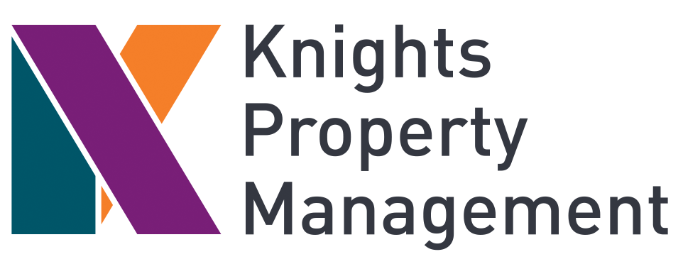 Knights Property Management.png