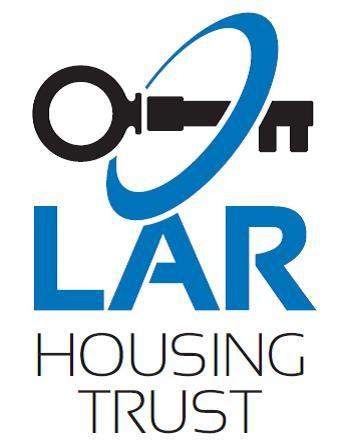 LAR Housing Trust.jpg