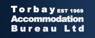 Torbay Accommodation Bureau.jpg