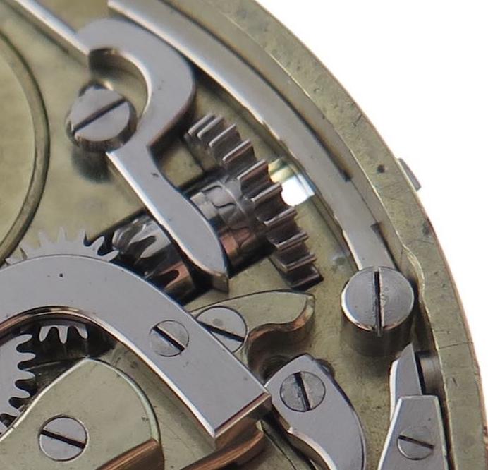 The Naked Watchmaker. Jules Jurgensen00043.jpg