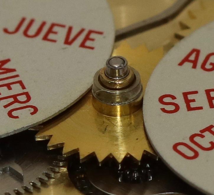 JJ6-48.jpg