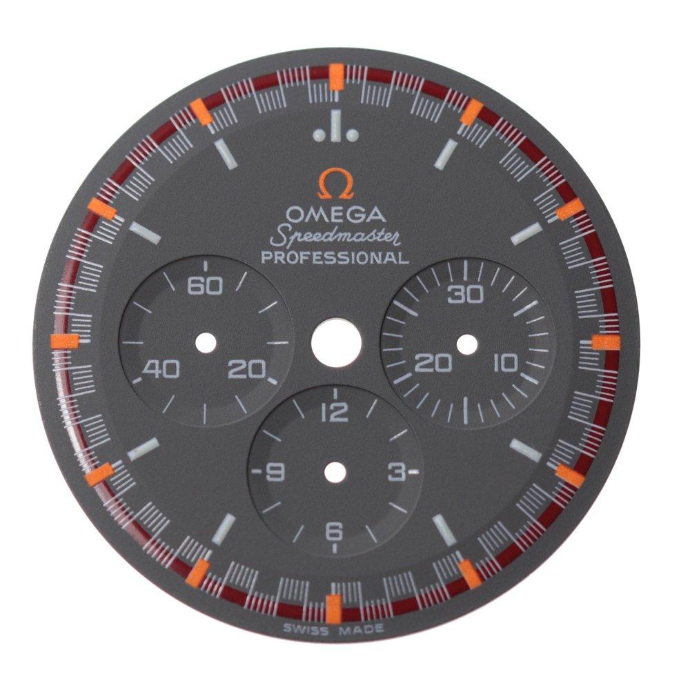 Omega Seamaster-6149.jpg