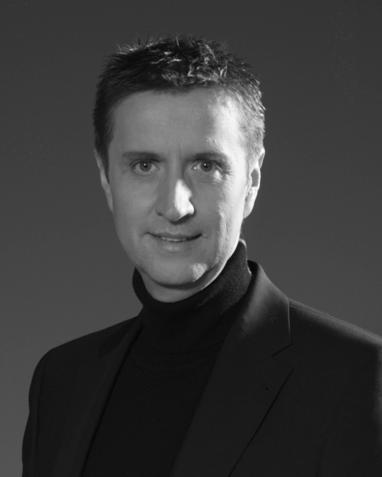 Martin Braun (Watchmaker)