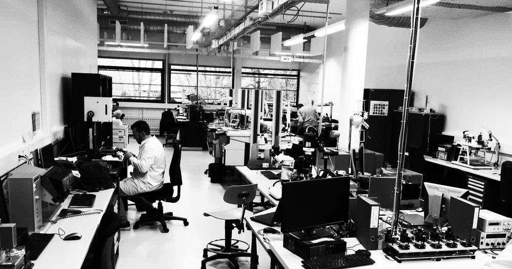 4. Laboratory