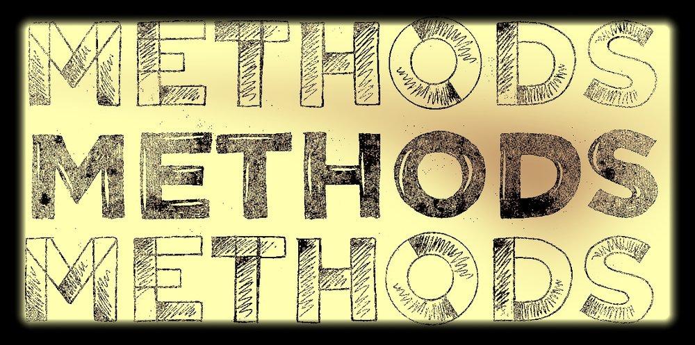 5. Methods