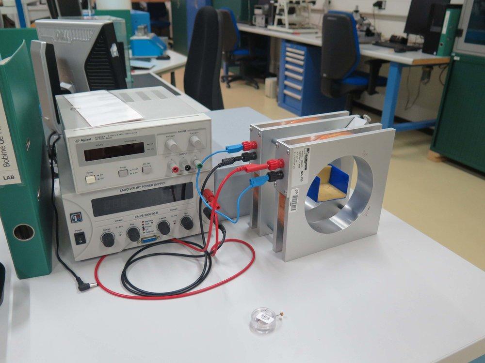 lab 500-3672.jpg