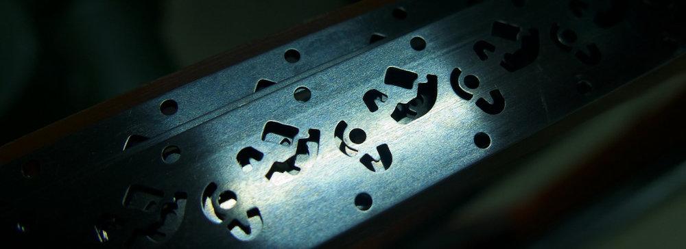 stamping.500-3836.jpg