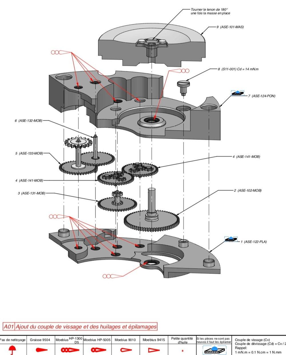ASE-101-MOD-G01-A00_pdf__page_2_of_2_.jpg