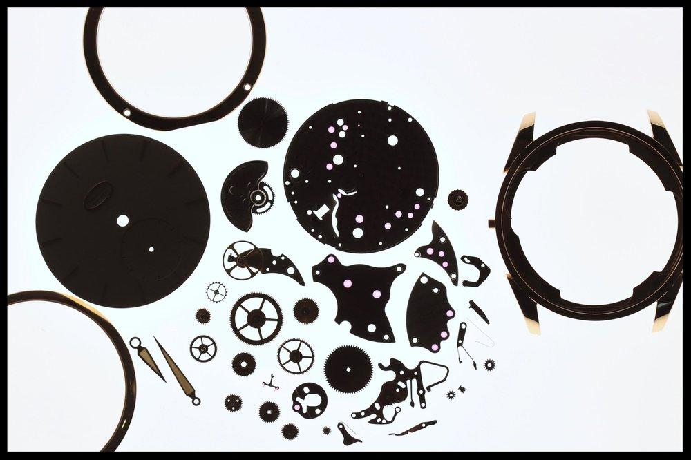 Parmigiani-8500.jpg