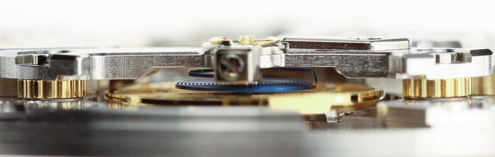 Rolex Submariner_a2.jpg