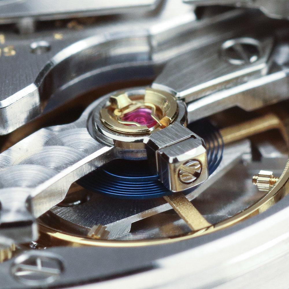 Rolex Submariner_101.jpg