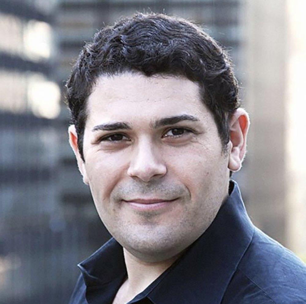 Ariel Adams (Founder aBlogtoWatch)