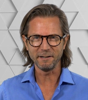 Marc-André Deschoux