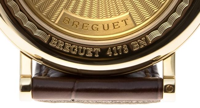 Breguet 5177_HR_final16-2.jpg
