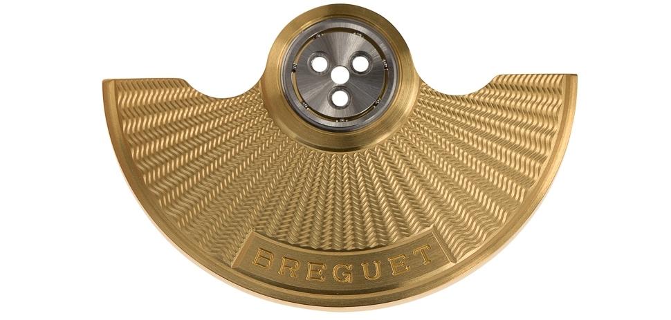 Breguet 517791-2.jpg