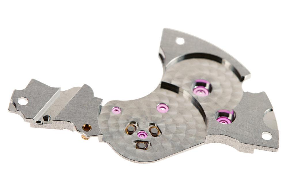 Breguet 5177_HR_final58-2.jpg