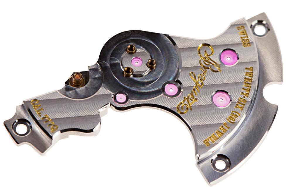 Breguet 5177_HR_final57-2.jpg