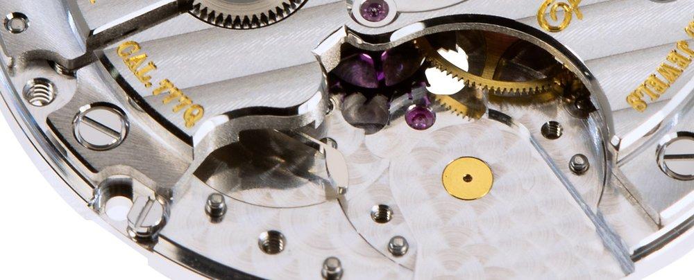 Breguet 5177_HR_final53-2.jpg
