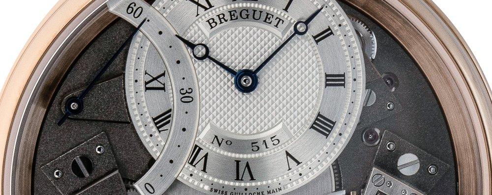 Breguet  7097_DE#1_1-3.jpg