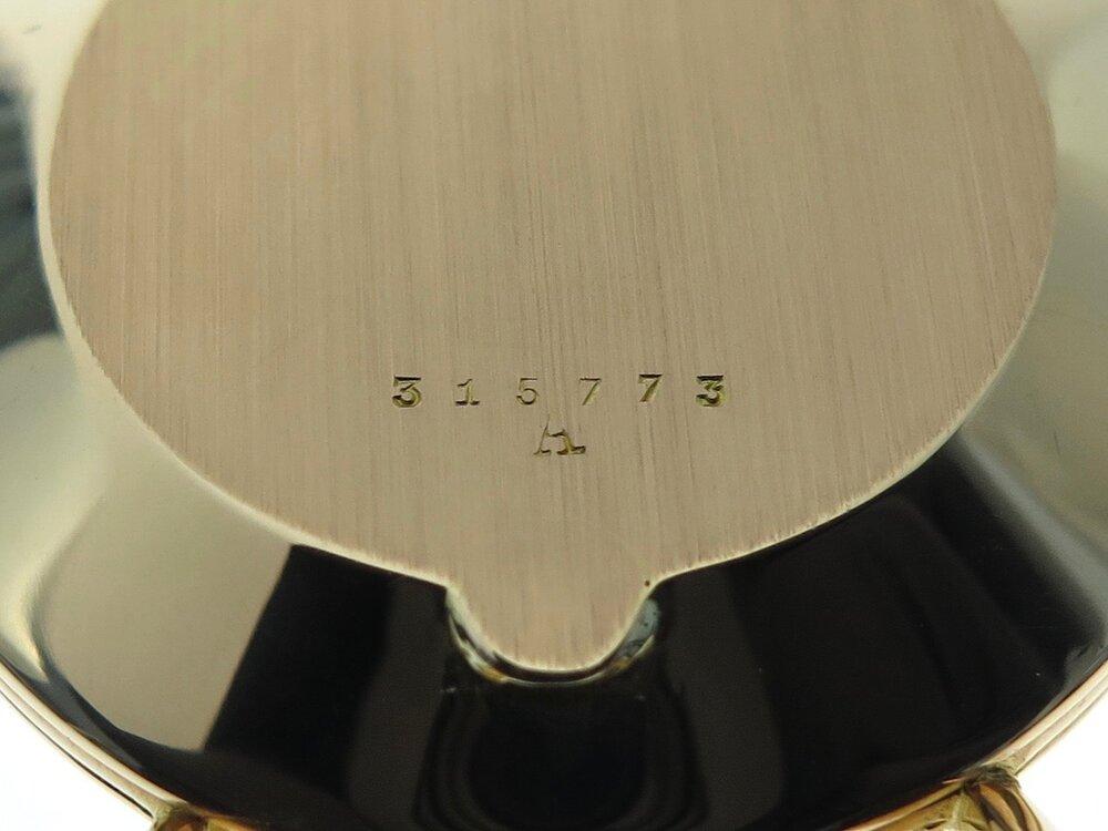JJ6-22.jpg