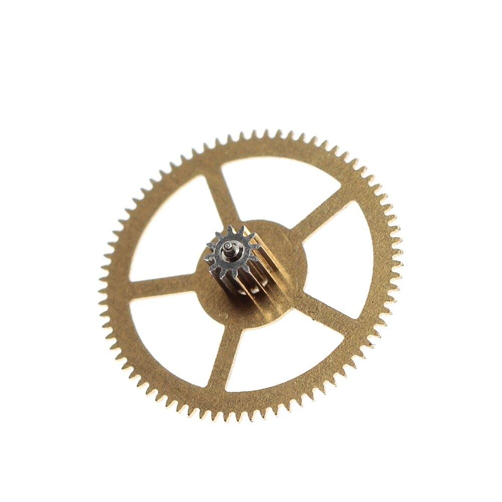 Third wheel