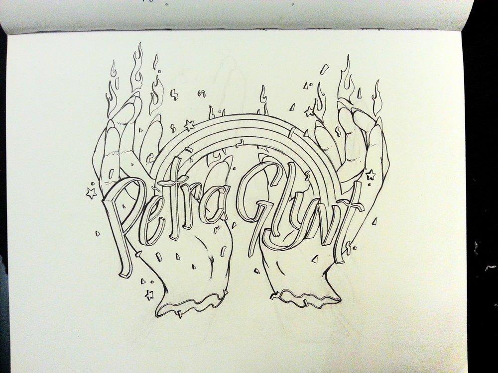 FireHandsSketchbook_Fotor.jpg