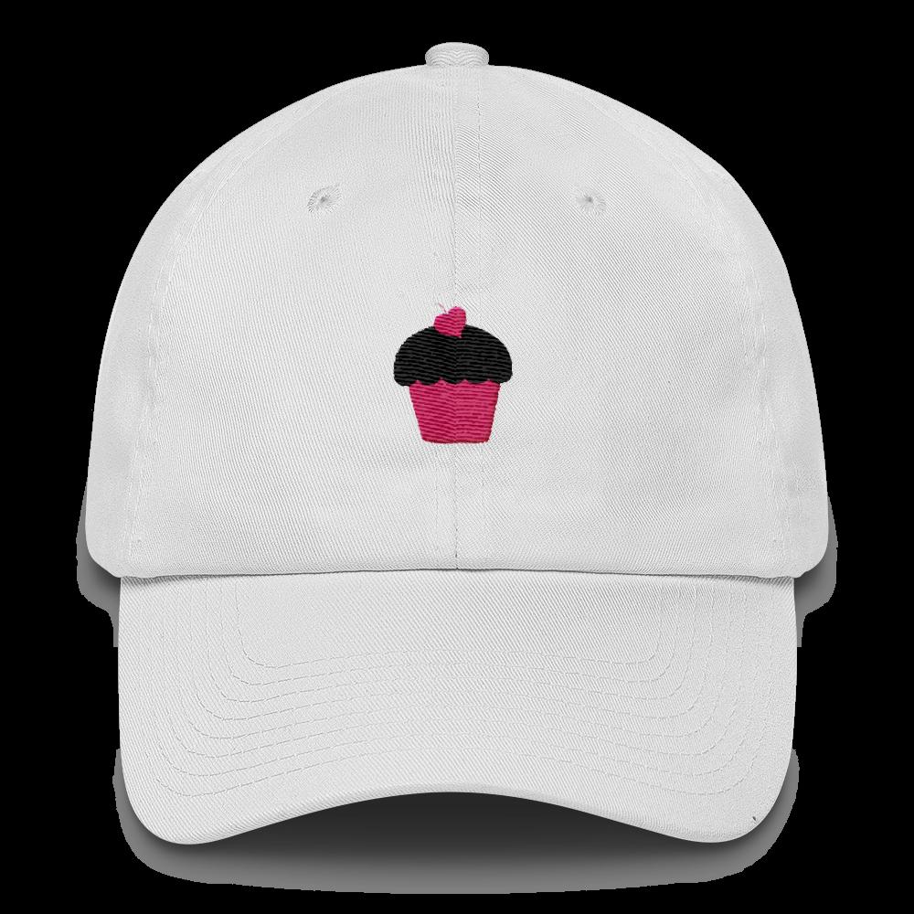 Cupcake_mockup_Front_White.png