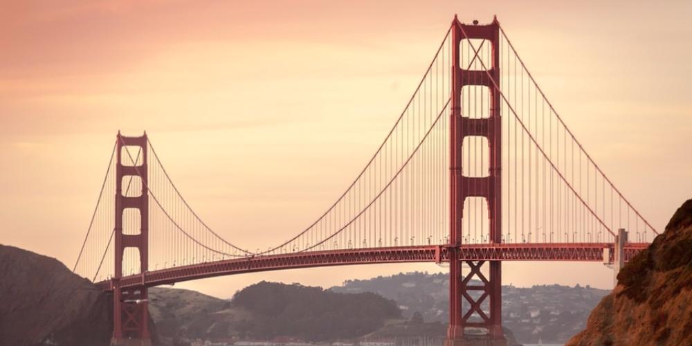 San Francisco_banner.png