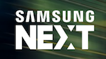 SamsungNext.png