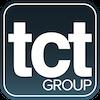 TCTGroup100x100.png