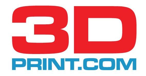 3dprintcom logo square(1).jpg