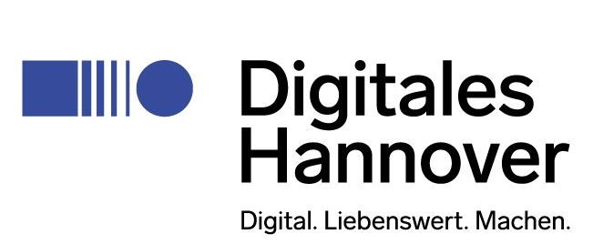 Digitales Hannover