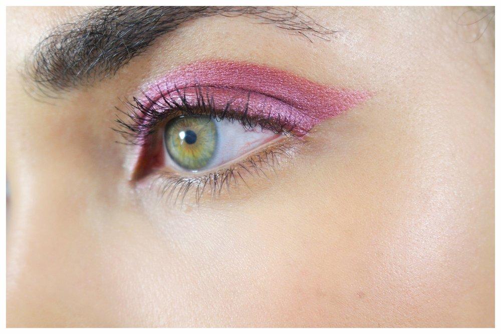 pinkeye1.jpg