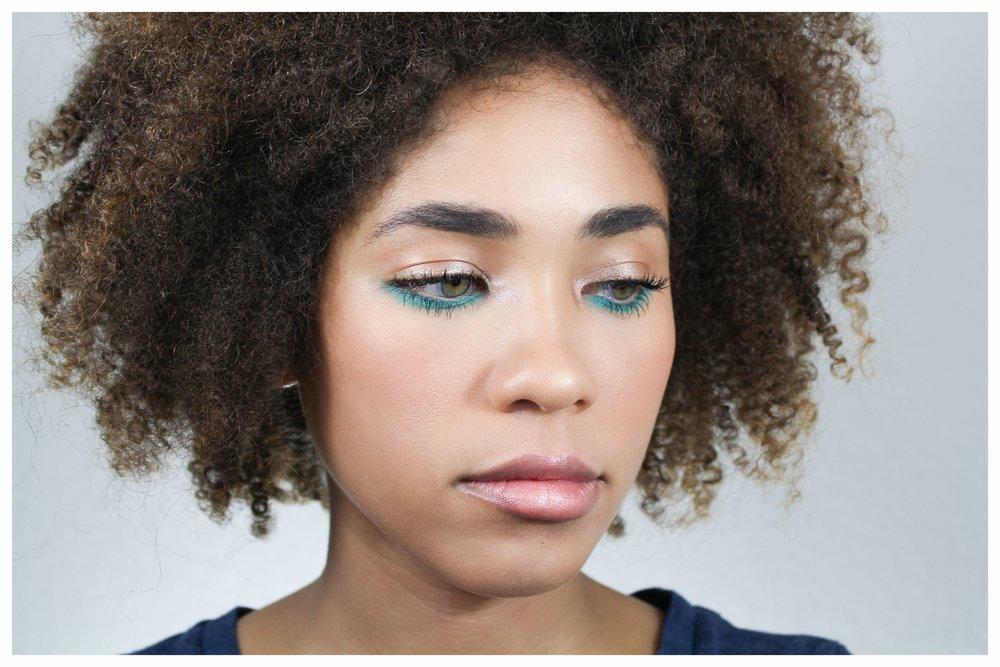 Turquoise2.jpg
