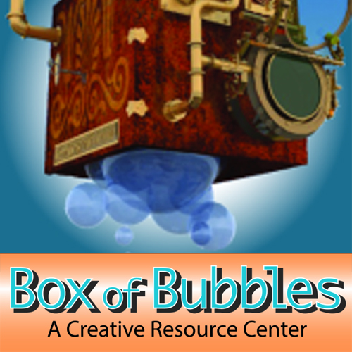 boxofbubbles.jpg