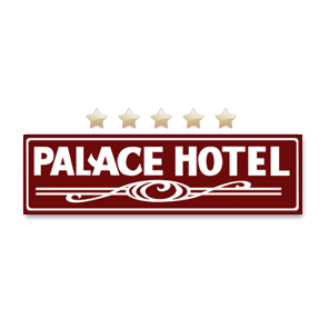 thepalacehotel.png