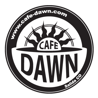 cafedawn.png
