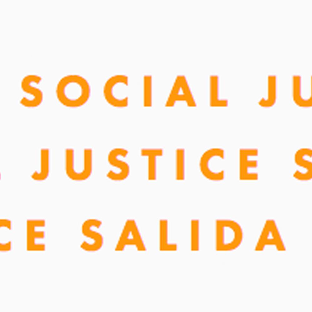 socialjusticesalida.png