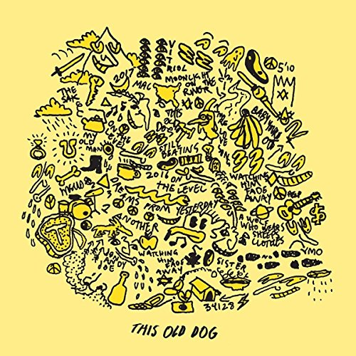 Mac Demarco, This Old Dog