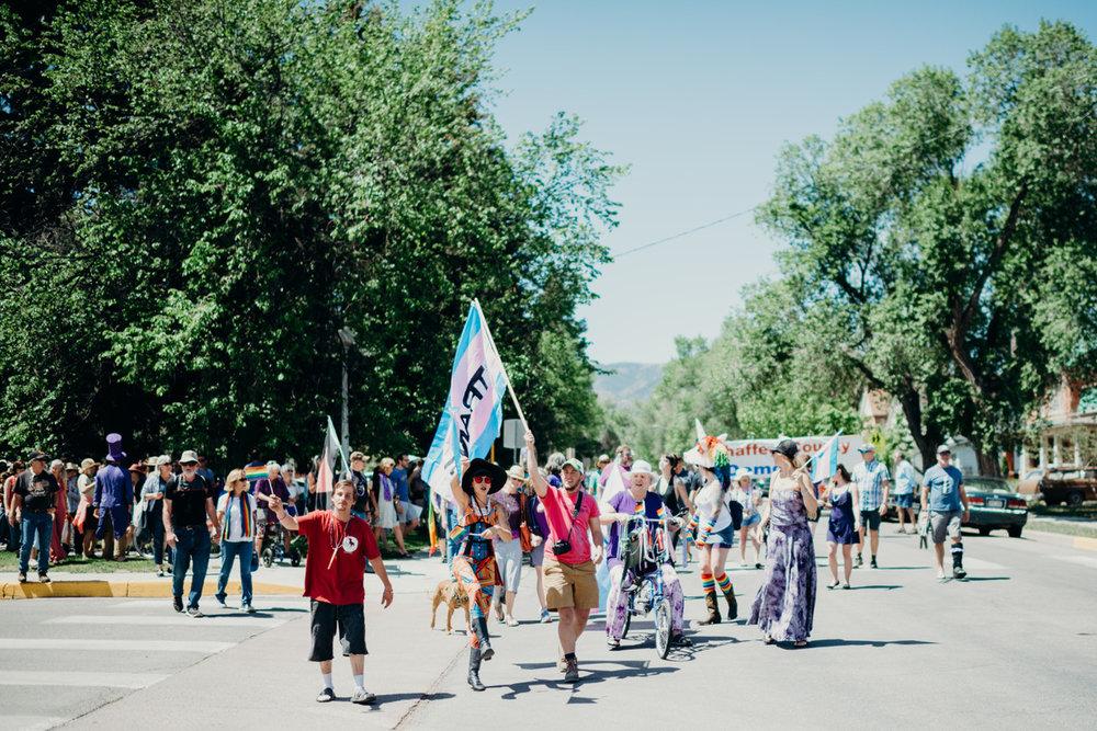 Pride21237.jpg