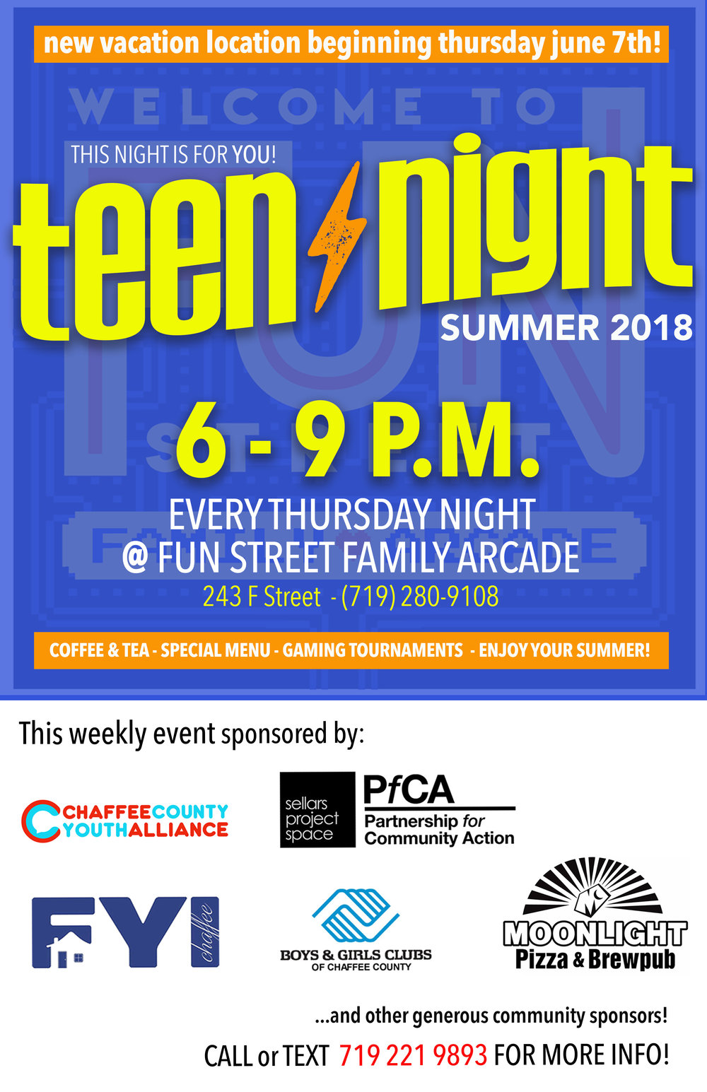 Teen_Night_PfCA_copy.jpg