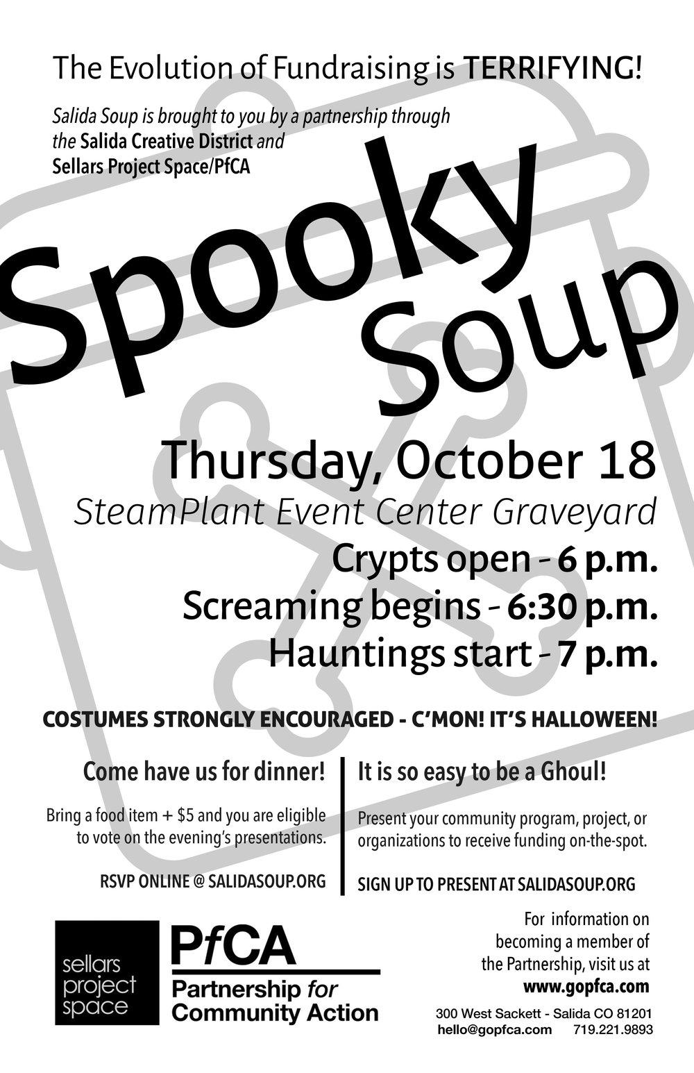 Spooky_Soup_Poster copy.jpg