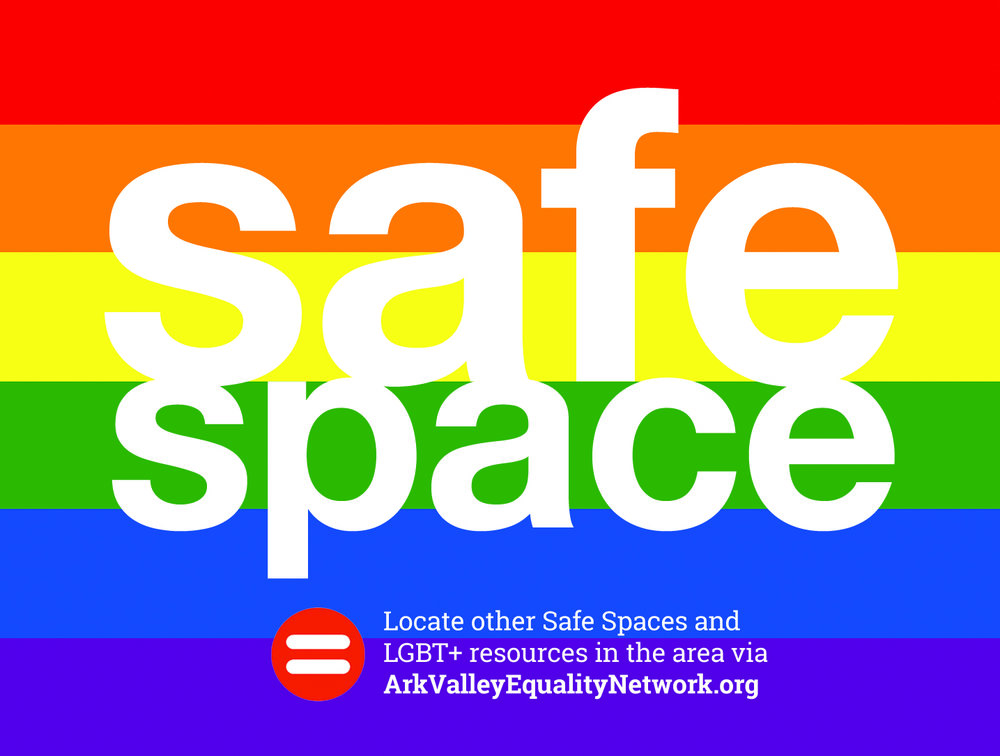 SafeSpace_School_Sticker.jpg