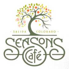 Seasons-1.jpg