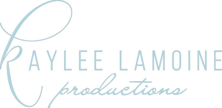 Kaylee lamoine productions