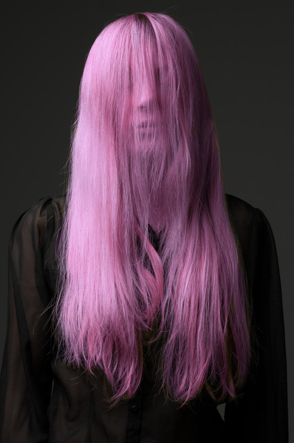 very pink hair.png