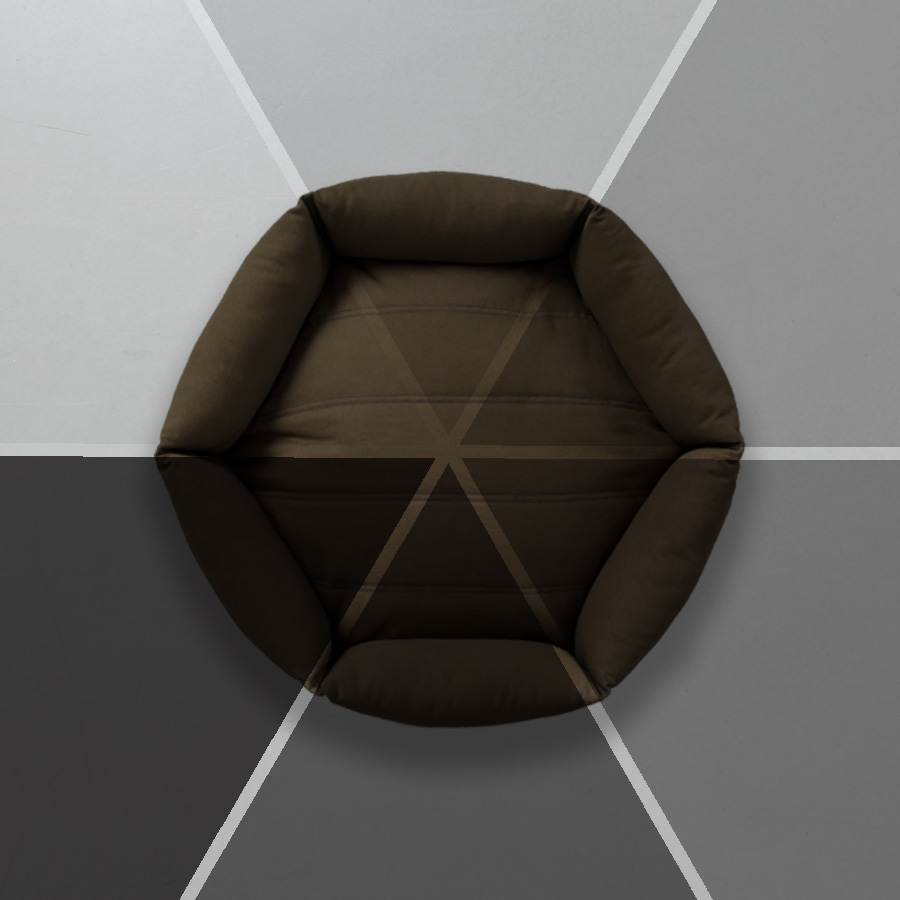 HEX-MORE-ANGLES-BANNER-50background.jpg