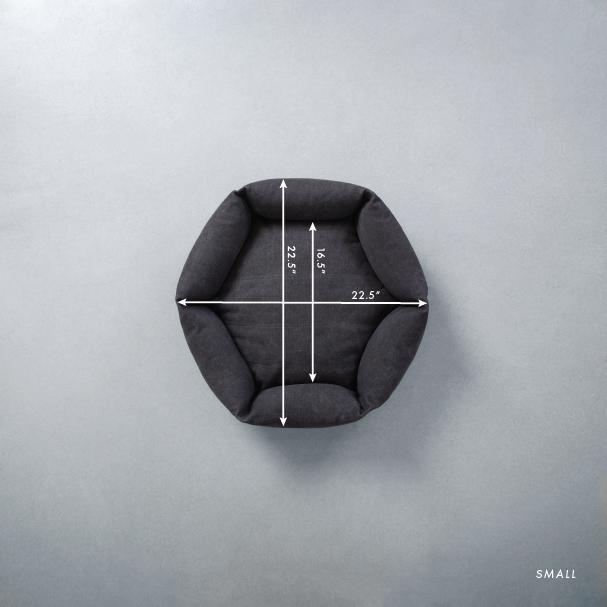 smallhex-specs-01-01.png