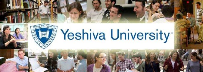 Yeshivah University