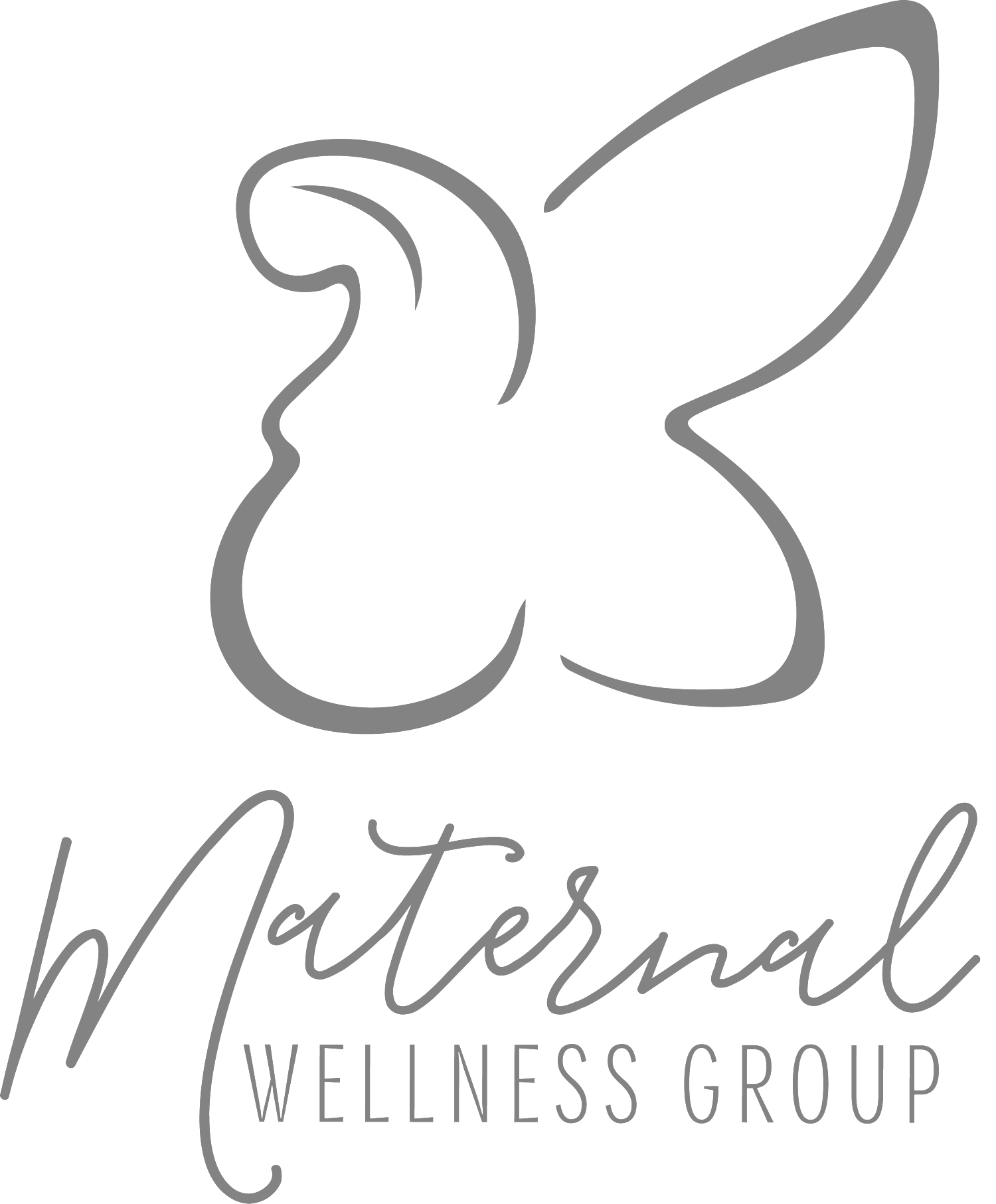 Maternal Wellness Group